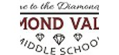 Diamond Valley Middle School