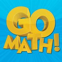 Go Math: CP Math Curriculum