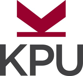 KPU MAJOR ENTRANCE SCHOLARSHIPS AND DONOR-FUNDED ENTRANCE AWARDS
