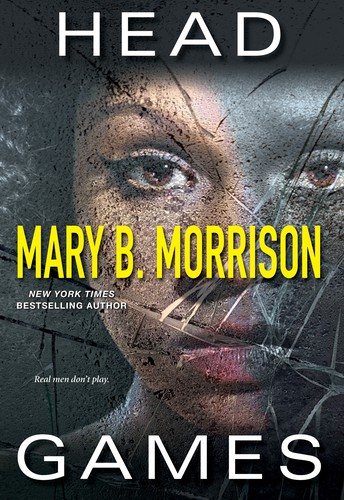 Head Games by Mary B. Morrison