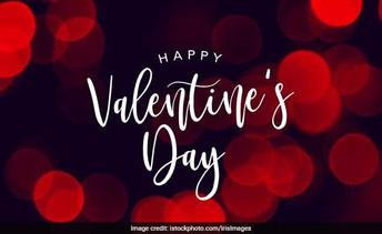 Valentines Day Protocol