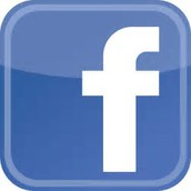 Join the Movement and Like Cold Spring Elementary on Facebook