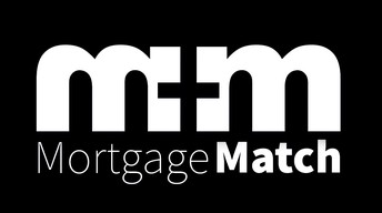 Mortgage Match