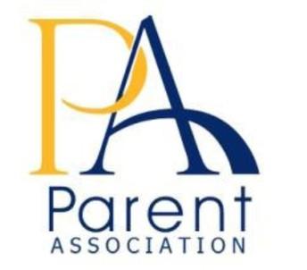 Parent Association Weekly Update
