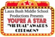 2020 Awards