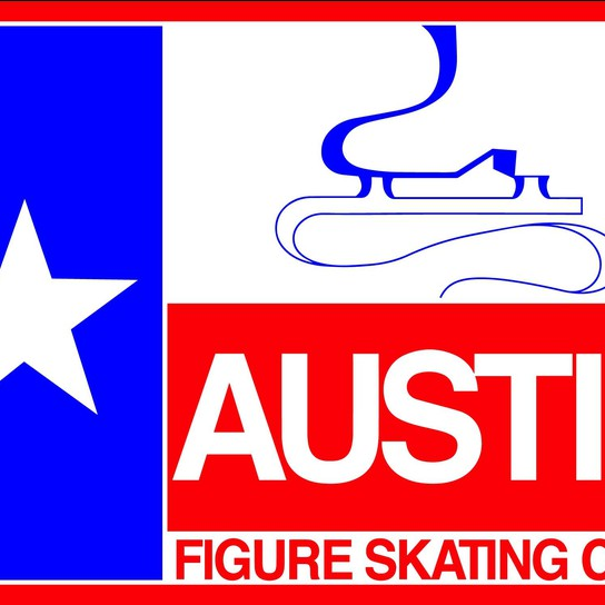 AFSC Board profile pic