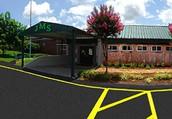 Jasper Middle School