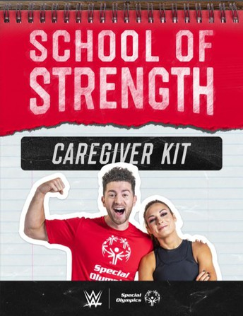 Tools for Caregivers