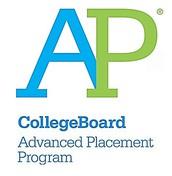 AP Testing Schedule - May 1-12, 2017