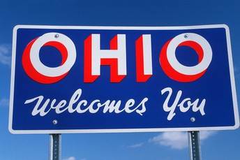 Updated Quick Review Guides for Ohio's State Tests