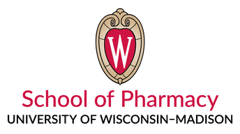 UW Madison Pharmacy Preview Day