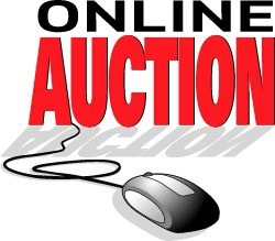 Support Claxton through Extended Online Auction Happening Now!