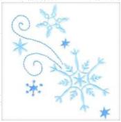 Enjoy the winter season!