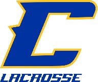 Chattahoochee HS Lacrosse Camps - Free Clinic for Boys 3rd - 8th Grade