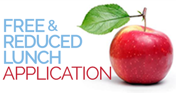 FREE AND REDUCED ONLINE APPLICATIONS