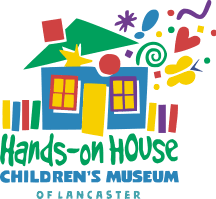 Hands-on House Children's Museum- Lancaster, PA