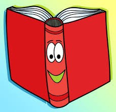 NEWS FROM FAIRVIEW'S LRC...THE BOOK FAIR IS COMING!