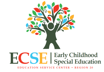 EARLY CHILDHOOD SPECIAL EDUCATION TEAM
