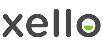 Hello to Xello! Students and Parents!