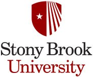 Stony Brook University - 9/11 during lunches