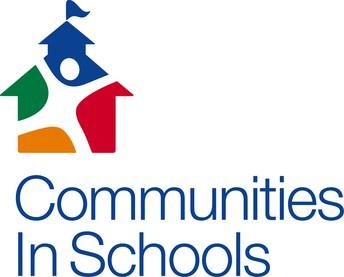 Care Room : Communities in School