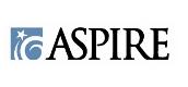 ASPIRE Volunteers Needed