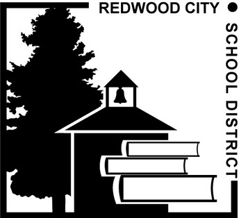 Redwood City School District