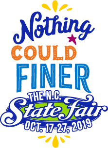 Are you headed to the NC State Fair?