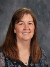 Passion Is The Mission - Preschool Teacher Receives Accolades For A Job Well Done!