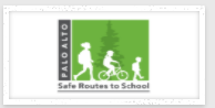 Walk 'N' Roll to School Day, Monday, October 12th