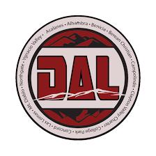 Diablo Athletic League