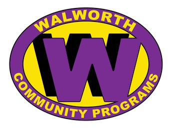 Walworth Community Programs