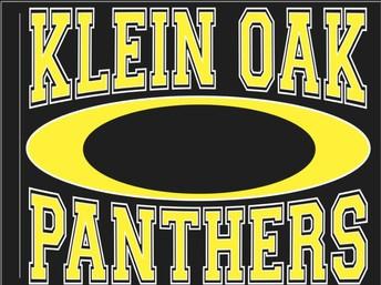 Klein Oak Cheer
