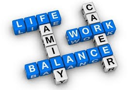 Feeling Stressed? The Employee Assistance Program is Here for You!