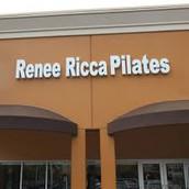 Renee Ricca Pilates Studio