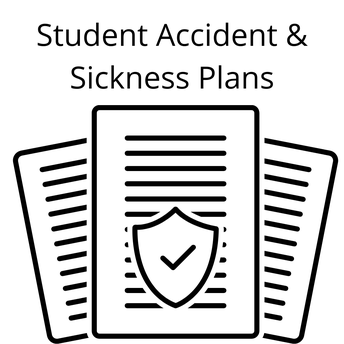 Student Accident & Sickness Plans