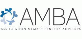AMBA Benefits