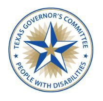 From the Office of the Governor, Greg Abbott:  The Individual Education Program - Present Levels to Measurable Annual Goals