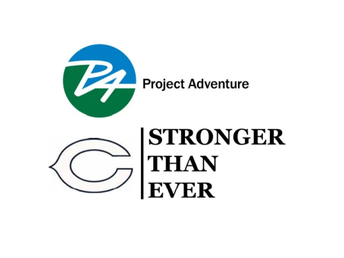 Bring Project Adventure to the Cohasset Middle/High School!