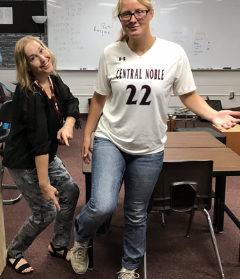 Can I Peg leg your jeans? Of course, I can!!