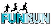 FUN RUN AND FUN DASH  OCT 21st