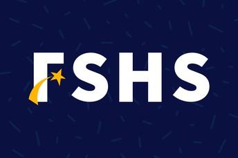 Frontier STEM High School (9th-12th)