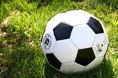 Soccer Information