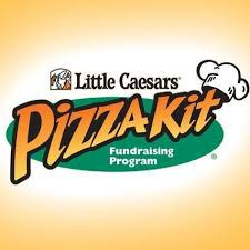 Little Caesars Pizza Kits