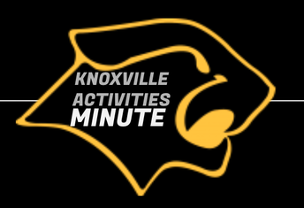 Knoxville Activities Minute