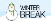 December 26-30