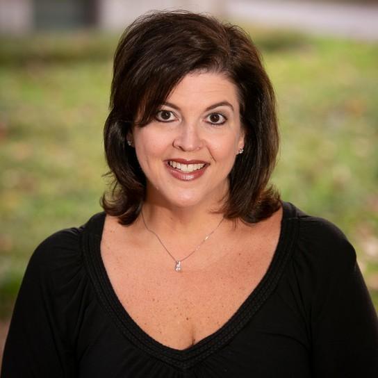 Dee Rittenhouse profile pic