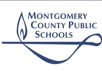 MCPS News and Parent Information Page: