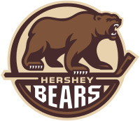 Hershey Bears Game