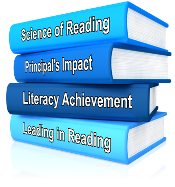 For Administrators Supporting Systemic Changes in Literacy Practices